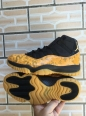 Air jordan 11 men shoes-9015