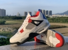 Air Jordan 4 men shoes-9037